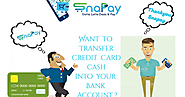 How Do I Choose The Method of Credit Card Bill Payment?