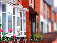 Private House Sales UK: How Can I Achieve a Private House Sale?