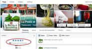 Facebook Testing Local Rankings On Pages For Restaurants, Hotels? - AllFacebook