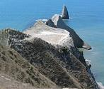 Cape Kidnappers - Wikipedia, the free encyclopedia