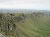Te Mata Peak - Wikipedia, the free encyclopedia