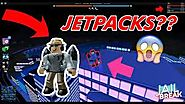 Jetpack Universe Codes - Roblox - New Updated List | Simulator Codes