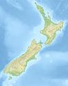 Rakiura National Park - Wikipedia, the free encyclopedia