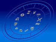 5 important questions about horoscope