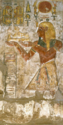 Ramesses III - Wikipedia, the free encyclopedia