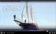 Egypt Sunmarine | Sharm El Sheikh | red sea Snorkeling |Royal Seascope | VIP Cruise | VIP yachts | sailing boat| red ...