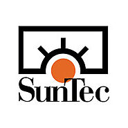 Data Capture Services By SunTec India