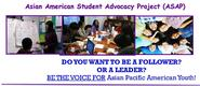 Coalition for Asian American Children and Families
