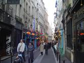 Latin Quarter (disambiguation) - Wikipedia, the free encyclopedia