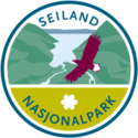 Seiland National Park - Wikipedia, the free encyclopedia