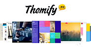 Themify Promo Code 2020: Get 20% Discount [Best Deal]