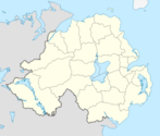 Crawfordsburn - Wikipedia, the free encyclopedia
