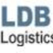 Logistics Industry and the New-age Tracking Solutions