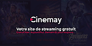 Website at https://cinemey.com/