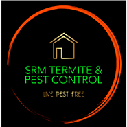 SRM Pest Control provides bed bug control in Sydney at an affordable price. Hire our specialist for bed bug removal i...