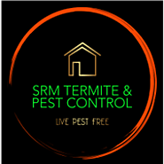Bed Bugs Control Sydney | Bed Bug Removal Sydney