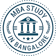 MBA courses at RV College of Management