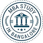 Admission guidance for MBA in Bangalore , Top 10 ranked b school in Bangalore