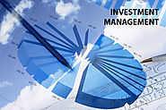 MBA in Investment management 2020, Direct MBA admission in Investment Management, Direct MBA admission 2020