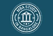 Top placement colleges for mba in Bangalore 2020