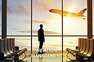 MBA in Aviation management in Bangalore 2020
