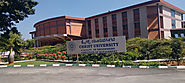 Ranking of Christ university in Bangalore, Christ university MBA placements ?, Direct admission for MBA at Christ uni...
