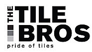 Sanitary Ware Shop in Coimbatore | Supplier | Showroom - The Tile Bros
