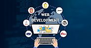 Web Developement | Web Developement Company in Delhi NCR | Web Developement company in delhi | top Web Developement i...
