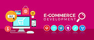 Ecommerce Website Design company in Delhi NCR | Ecommerce web development company in delhi | top Ecommerce website de...