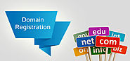 Domain Registration | Domain Registration Company in Delhi NCR | Domain Registration company in delhi | top Domain Re...