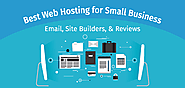 Web Hosting | Web Hosting Company in Delhi NCR | Web Hosting company in delhi | top Web Hosting in delhi | best Web H...