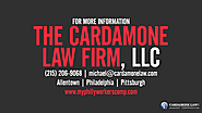 The Cardamone Law Firm, LLC