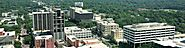 Find Luxury Student Accommodation in Tallahassee