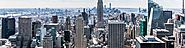 Find Furnished Student Accommodation New York