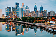 3 Reasons Philadelphia is an Ideal Study Destination for University Students - Student Guide Abroad