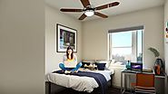 Flipboard: The Union Auburn Student Accommodation | University Living