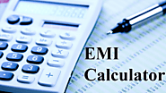 Business Loan EMI Calculator: How To Calculate EMI Online In A Minute?