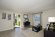 Luxury Two & Three Bedroom Apartments for Rent Temecula CA Choose the perfect apartments that fits you!
