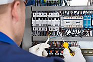 Emergency Electrician London - Positive Electrical
