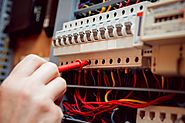 Emergency Electrician London - Positive Electricians | Dial: 0208 2270035