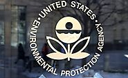 EPA Employees Allege Leadership Interference With Science in Watchdog Survey