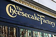Cheesecake Factory Settles With SEC Over Misleading COVID-19 Disclosures