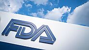 FDA Authorizes First Fully At-Home, Over the Counter COVID-19 Test