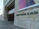 Cultural center - Wikipedia, the free encyclopedia