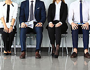 Job Interview Tips: How to Make a Great Impression