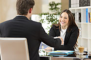 7 Tips on How to Pass a Job Interview Successfully