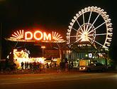 Hamburger Dom - Wikipedia, the free encyclopedia