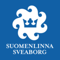Suomenlinna Official Website