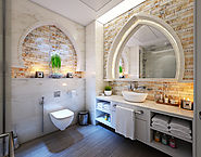 How to plan your bathroom remodeling project?