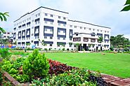Best CBSE schools Banaswadi | Schools near Banaswadi | The Landmark School